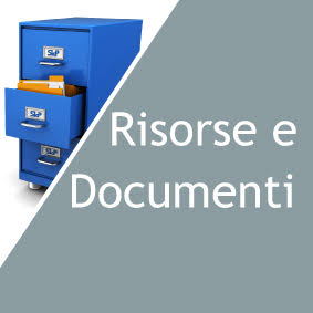 Documenti e risorse